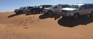 Marrocos completo 15 dias