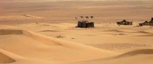 Excursão 8 dias Marrakech ao Deserto