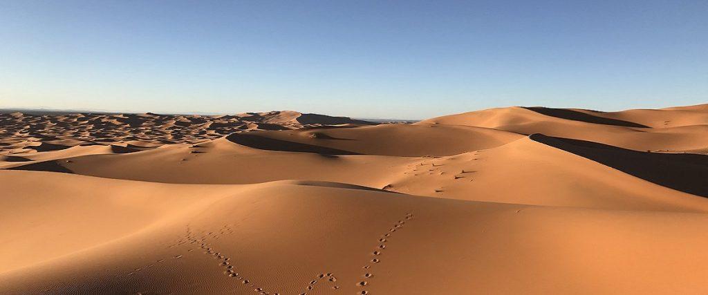Agencia Tourismo em Marrocos